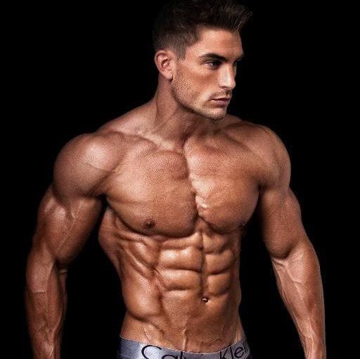 Stéroïdes & Winstrol en Bodybuilding : Témoignages de Professionnel
